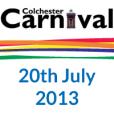 colchester_carnival_2013