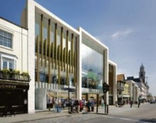 colchester_town_old_and_new-300x255