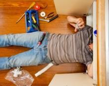 costly-property-maintenance