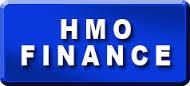 hmo-finance