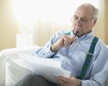 pensioner-landlords-essex