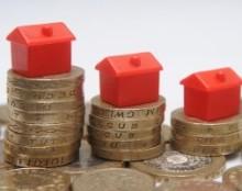 Budget2015-Osborne-money-coins-house-prices-300x200
